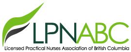 logo - LPN-ABC