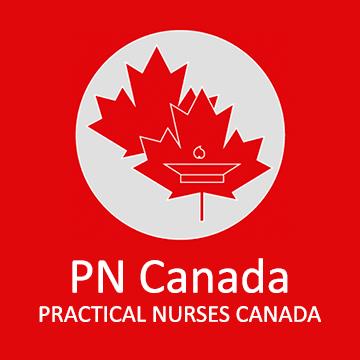 PN Canada