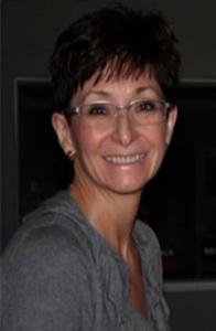 Anita Dickson, LPN