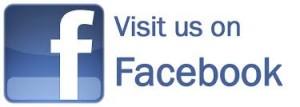 LPNABC facebook