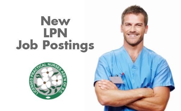 Licensed Practical Nurse (LPN) we buy articles