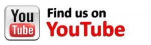 LPNABC youtube